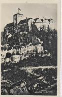 AK 0879  Weitra - Verlag Stefsky Um 1932 - Weitra
