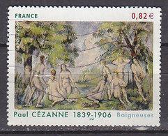 PGL CP578 - FRANCE N°3880 - France