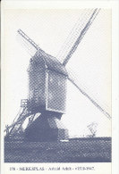Merksplas - Arbeid Adelt - V1517-1947 - Merksplas