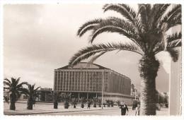Tunisie - Sfax 1958 Carte Photo De Marcelon - Túnez