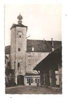 Martel-Palais De La Reymondie-(C.4139) - Other Municipalities