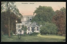 NEERPELT - DOMMELHOF - Neerpelt