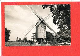 59 CASSEL Cpsm Vieux Moulin        Edit La Cigogne * Format 14 Cm X 9 Cm - Cassel