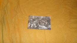 CARTE POSTALE PHOTO ANCIENNE NON CIRCULEE DE 1924. / PERSONNES ANONYMES GROUPEES COSTUMES EVENEMENTS ?. - Fantaisies