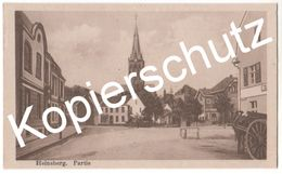 Heinsberg (z5488) - Heinsberg