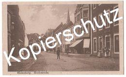 Heinsberg (z5490) - Heinsberg
