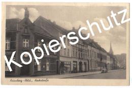 Heinsberg (z5493) - Heinsberg