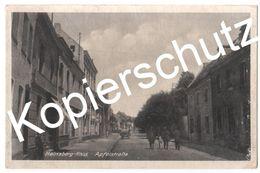 Heinsberg (z5495) - Heinsberg