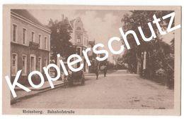 Heinsberg (z5496) - Heinsberg