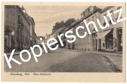 Heinsberg (z5497) - Heinsberg
