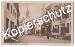 Heinsberg (z5498) - Heinsberg