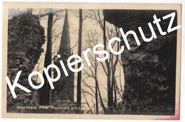 Heinsberg (z5500) - Heinsberg