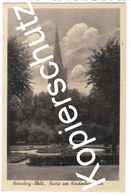 Heinsberg (z5503) - Heinsberg