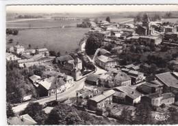 Haute-Marne - Dommartin-le-Franc - Vue Aérienne - Le Centre - Autres Communes