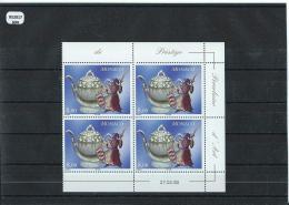 MONACO 1998 - YT N° 2161 NEUF SANS CHARNIERE ** (MNH) GOMME D'ORIGINE LUXE COIN DATE - Neufs