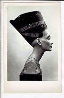 45578 EGYPT - Autres