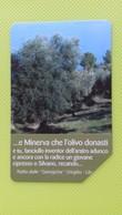 Scheda Telefonica 15° MANIFESTAZIONE DI PIACENZA (2) - 2002 - Usata - Italie