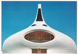 Lot De 34 CPSM EXPO UNIVERSELLE JAPON JAPAN OSAKA 1970 - Expositions