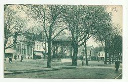 Vilvoorde - Vilvorde  *  Grand'Place Et Marché Couvert - Vilvoorde