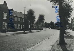 NIEL : J. Wauterslaan   (  Groot Formaat 15 X 10.5  Cm ) - Niel