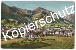 Brixen  1915 (z5520) - Ohne Zuordnung