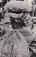 190937Suriname, Kottomissie In Feestdos. - Surinam