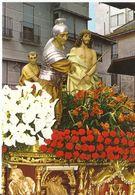 Gandia. Semana Santa. Hermandad Del Santísimo Ecce Homo. - Santos