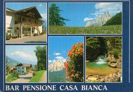 IMER - Trento