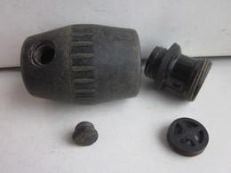 Grenade Anglaise Gammon N°69 MK1 - 1939-45
