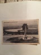 Lago Di Varese E I Suoi Meravigliosi Dintorni Viaggiata 1941 - Italien