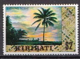 Kiribati MNH Stamp - Kiribati (1979-...)