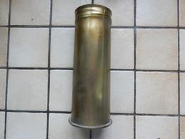 DOUILLE D OBUS 77mm De 1916 - 1914-18