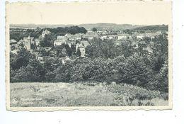 Wanlin Sur Lesse Panorama - Houyet