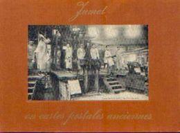 « JUMET En Cartes Postales » ARCQ, R. – Bibliothèque Européenne, Zaltbommel (Nl) - Books