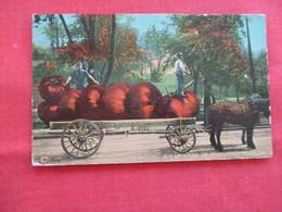 A Car  Load  Of Tomatoes Florida ---ref 2906 - Stati Uniti