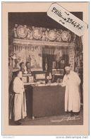 01 Bourg-en-Bresse - Cpa / Exposition Missionnaire 1931. - Bourg-en-Bresse