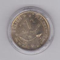 Bélier 2014 - Monnaie De Paris
