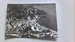 CARTOLINA RECCO - PANORAMA - Genova