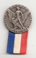 CROATIA,ZAGREB-SOKO MEETING 1934 - Gymnastics