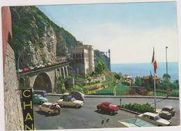 Italie France,ITALIA,francia,LIG URIA  Ventimiglia, Riviera ,grimaldi,ponte Saint Louis,ponte San Luigi,frontiera,douane - Imperia