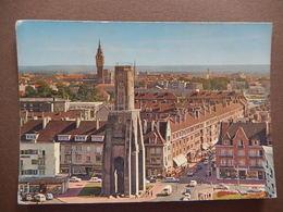 62 - CALAIS - VUE GENERALE - AERIENNE - 1979 - R13986 - Calais