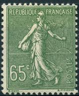 France (1927) N 234 ** (Luxe) - Neufs