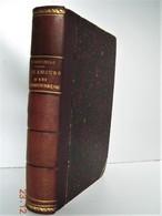 """RARE Emile GABORIAU  """"LES AMOURS D'UNE EMPOISONNEUSE""""  Brinvilliers - DENTU 1882 - TRES BON ETAT Dumas, Féval - Livres, BD, Revues"""