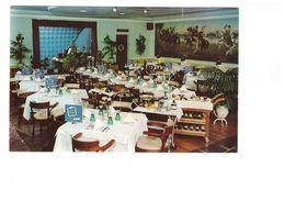 USA New York Albany The Petit Paris Restaurant 1060 Madison Avenue - Albany