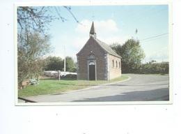 Soignies Chapelle De La Saisinne à Thieusies - Soignies