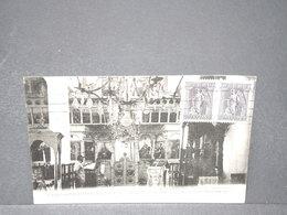 SERBIE - Carte Postale - Bucovo - Interieur Du Monastère -  L 15806 - Serbie