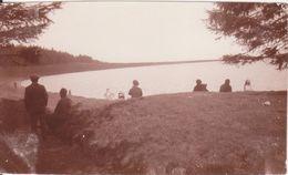 Photo - Lac De Servières MONT DORE - Lugares