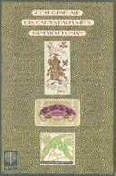 Cote Générale Des Cartes Parfumées 1997 - Dictionaries