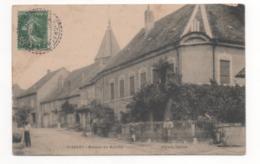 OISELAY -Maison Commune - Autres Communes