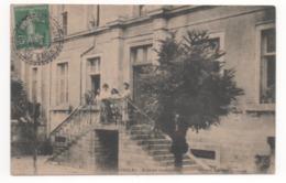 OISELAY -Maison Commune 2 - Autres Communes